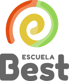Cursos_Escuela BEST Coaching