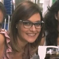 María Ramos